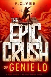 epic crush